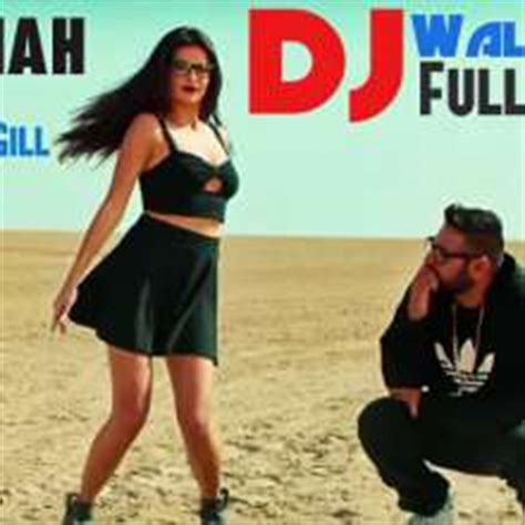 download mp3 dj wale babu mera gana baja do badshah new rap dj wale babu mera gaana baja de ringtone