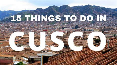 things to do in hong kong sunday spotlight things to do in the 28 images things to do in hong