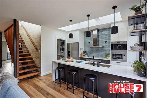 kitchens rule in house cosentino australia
