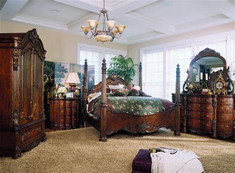 Edwardian Bedroom Furniture pulaski edwardian armoire cool armoires