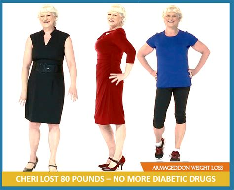 5 weight loss diabetes diabetic weight loss programs liss cardio workout