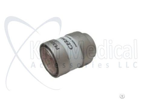 Olympus Xenon L Md 631 by Used Olympus Md 631 Xenon Bulb Scope Accessories For Sale
