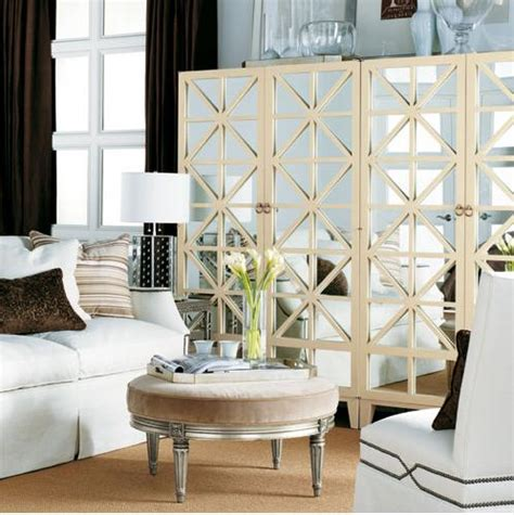 my home furniture and decor glam living room glam house
