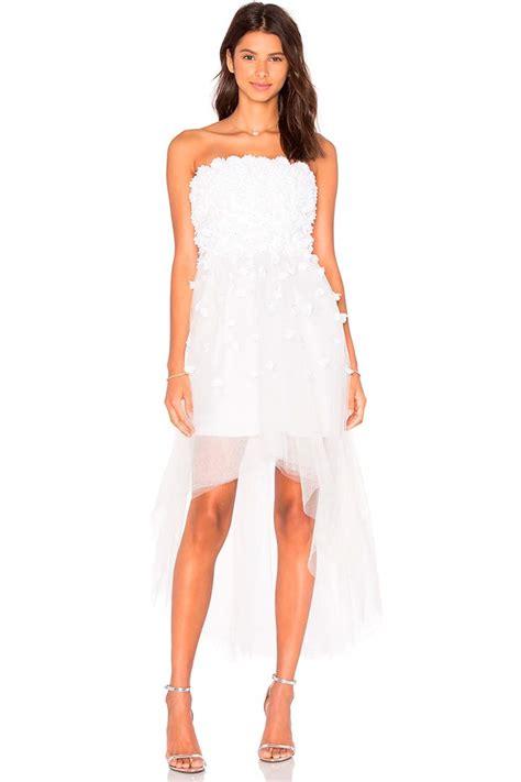 vestido corto de novia vestidos de novia cortos stylelovely