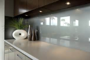 Tiled Bathrooms Ideas Showers Splashbacks Rapid Glass