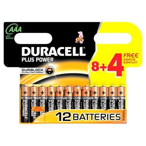 wann ist der nächste flohmarkt wann ist tag der batterie tag der batterie ist das