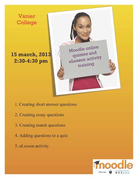 vail online tutorial quiz online training online training quiz
