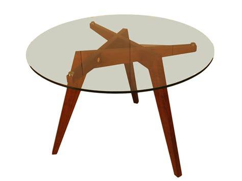 morelato tavoli tavolo boomerang by morelato design centro ricerche maam