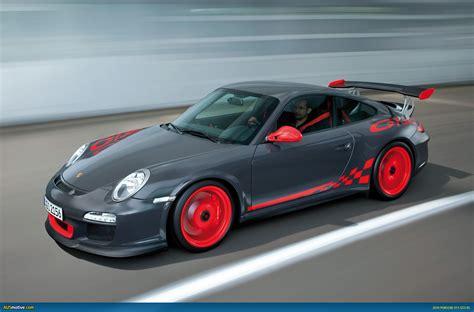 porsche 911 gt3 rs ausmotive com 187 2010 porsche 911 gt3 rs