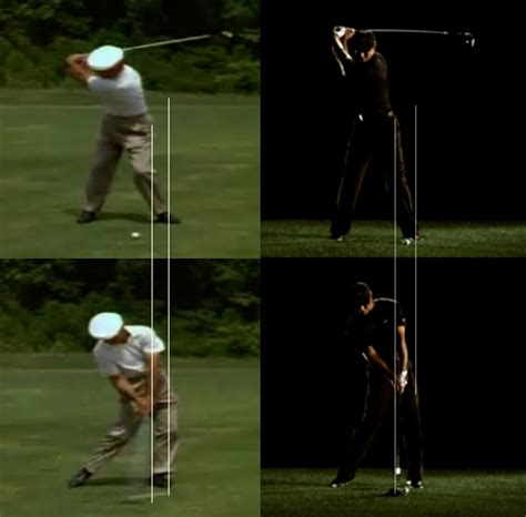 golf swing too steep dave koster analysis swing check the sand trap