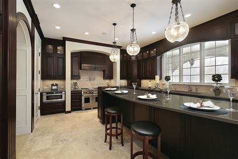 your home design amazing property brothers kitchen cabinets greenvirals style