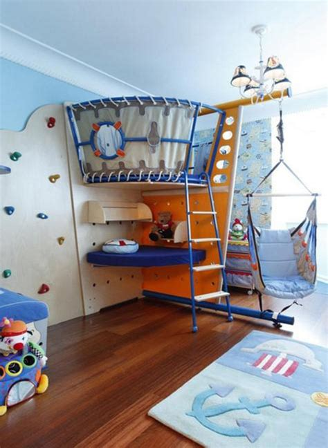 kids room ideas and themes 15 colorful decor themes and modern ideas for kids room