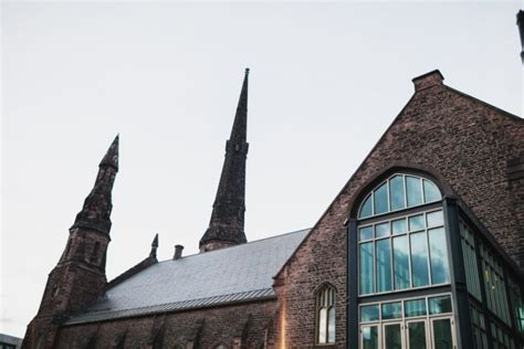 wedding venues near buffalo new york 11 best places to get married in buffalo