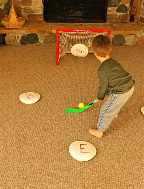 themes for hockey games 18 best ideas about preschool sports exercise theme on