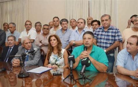 bono empleados administracion publica chubut 2016 el gobierno de santiago otorgar 225 un bono de fin de a 241 o de