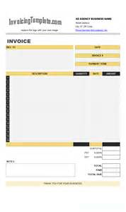 veterinary invoice template doc 660750 hospital invoice template invoice