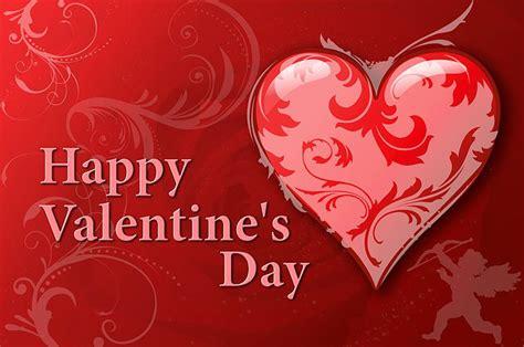 san valentin messages バレンタインのスペル つづりを覚えよう バレンタインに贈る 素敵な英語メッセージ15文例 例文まとめ chopic