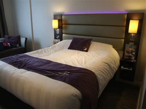 Mattress Premier Inn by Lovely Bed Picture Of Premier Inn Tenby Town Centre