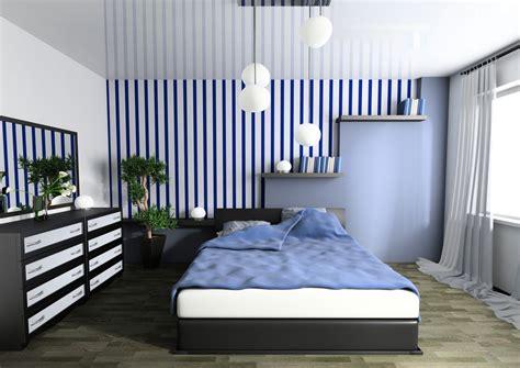 vip home design inc 3 bedroom interior design