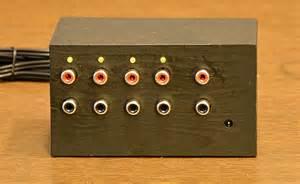 format audio nie jest obslugiwany automatyczny przełącznik audio elektroda pl