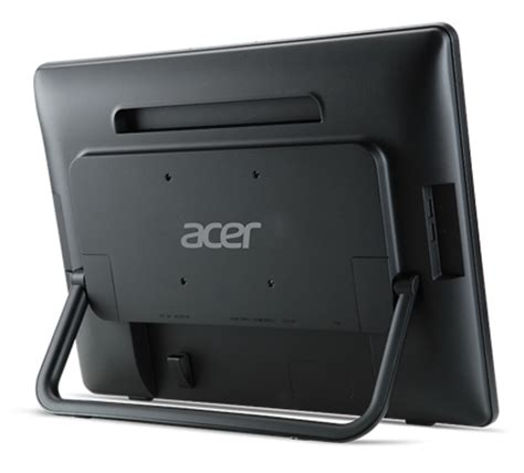 Monitor Acer Ft200hql acer 19 5 ft200hql ft0 series hd le end 6 14 2016 3 15 pm