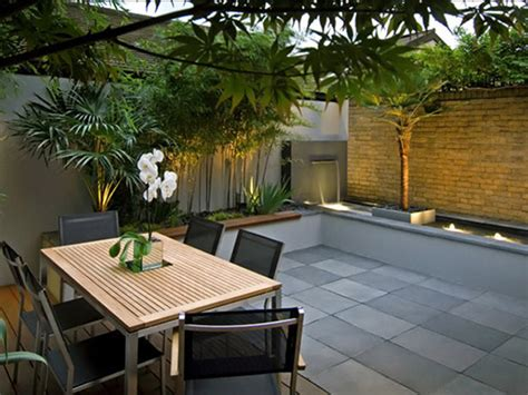 Backyard Buzzing Fresh New Outdoor Gardening New Fresh Backyard Landscape Ideas