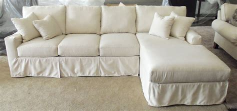 how to a sofa cover easy sofas with slipcovers how to diy slipcovers sofa covers