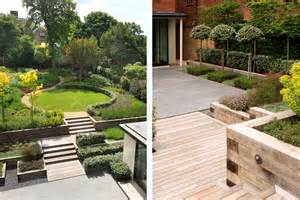 small gardens anthony paul landscape design 13 stylish eve