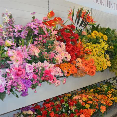 fiori finti roma fiori artificiali agriverde pasiano pn