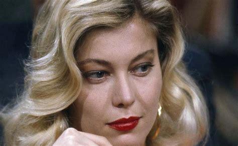 Moana Ultimo Film | moana pozzi una morte avvolta nel mistero velvet gossip