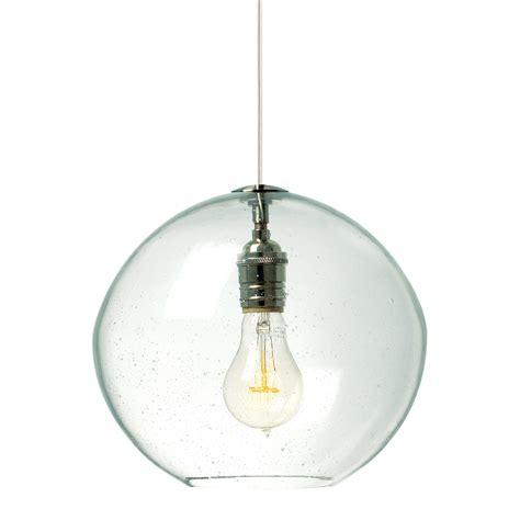Isla Pendant By Lbl Lighting Lf512crsc2d60