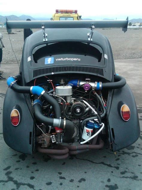 volkswagen old beetle modified vw beetle das modified vw pinterest