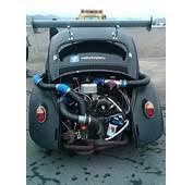 Vw Beetle  Das Modified VW Pinterest