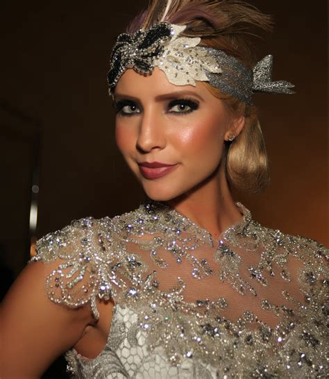 prom hair great gatsby great gatsby prom hairstyles www imgkid com the image