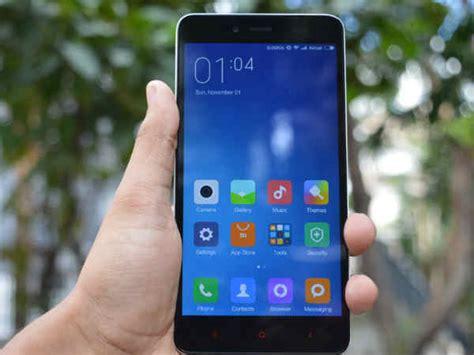 Redmi 2 Supreme xiaomi may launch a modified version of the redmi note 2