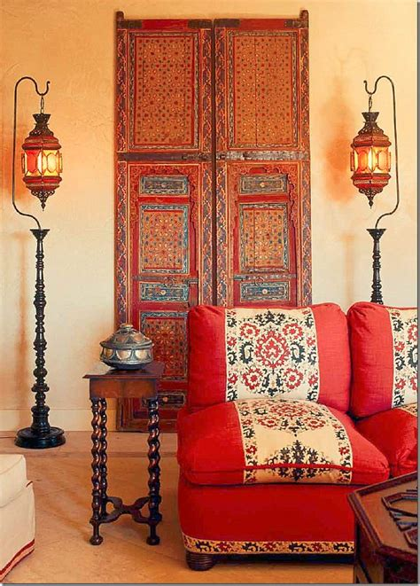 moroccan inspired decor moroccan decorating ideas for a studio apartment kids
