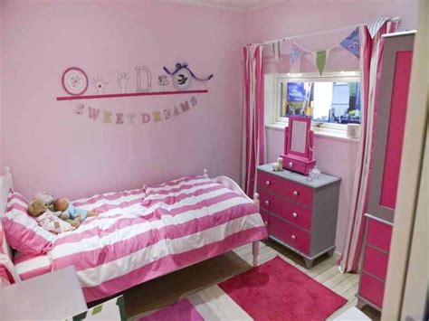 pretty bedroom ideas for small rooms beautiful bedroom ideas girls bedroom ideas for small