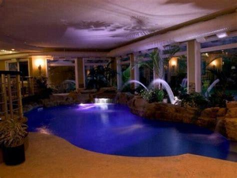 amazing indoor pools beautiful indoor pool amazing pools pinterest
