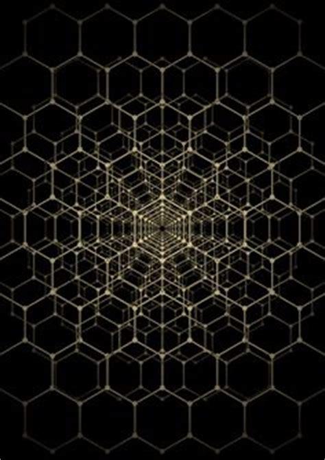 pattern definition chemistry hexagonal pattern inspiration pinterest flats the