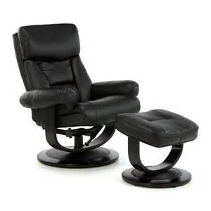 risor swivel recliner chair next day delivery risor