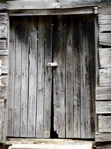 Old Barn Door Photos Barn Doors Photography