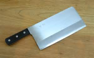 Chinese Kitchen Knives Chinese Cleaver Making And Selling Japanese Chef Kitchen