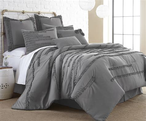 X Large King Comforter by Large King Comforter Sets 28 Images Gray A Bag