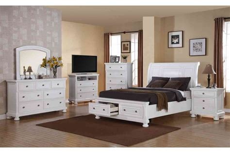white bedroom sets queen white queen bedroom set decor ideasdecor ideas