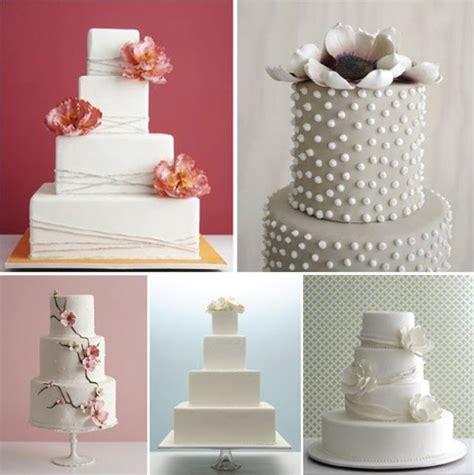 Gaga Silver To Be Cake Topper Hiasan Kue Tunanganprewed kue wedding cake wedding cakes pretty and