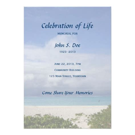 Party Celebration Of Life Quotes Quotesgram Celebration Of Template Free
