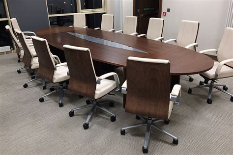 Office Meeting Desk Multi Meeting Table Desks International Your Space Our Product