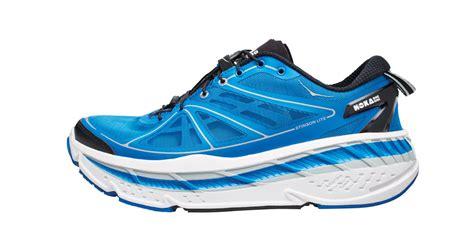 cushioned minimalist running shoes best cushioned minimalist running shoes 28 images best