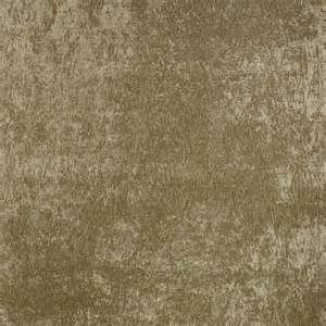 caitlyn velvet upholstery fabric biscuit upholstery