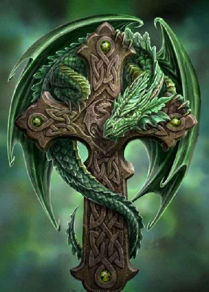 dragon tattoo napier 23 best scottish tattoos images on pinterest scotland
